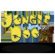 Jungle doo
