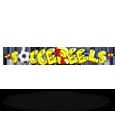 Soccerreels