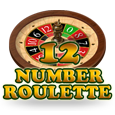 12 number roulette