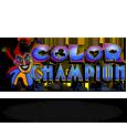 Color champion