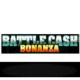 Battle cash bonanza