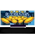 Blockbusters scratch