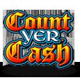 Count yer cash