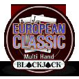 European classic