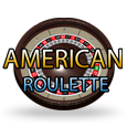 American roullete