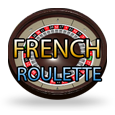 French roullete