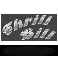 Thrill bill