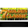 7 golden classic