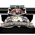Quick slinger