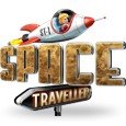 Space travelller