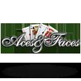 Aces faces