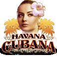 Havana cubana