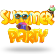 Sumer party