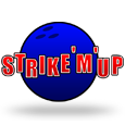 Strike m up