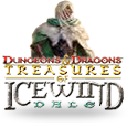 Dungeons and dragons icewind2