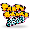 Party games sloto
