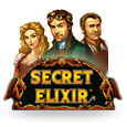 Secret elexir