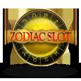 Zodiak slot
