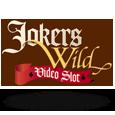 Jokers wild