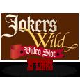 Jokers wild 25 lines