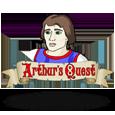 Arthur quest