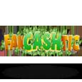 Fancashtic
