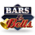 Bars and bells