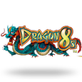 Dragon 8s