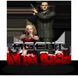 Agent max cash