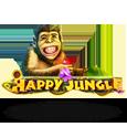 Happy jungle2