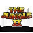 The jungle 2