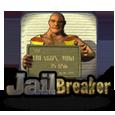 Jail breaker