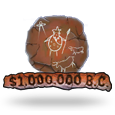 1 million dollar bc