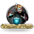 Wonders of magic