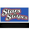 Stars n stripes