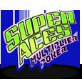 Super aces multiplier