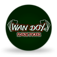 Wan doy poker