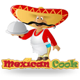 Mexican cook