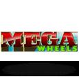 Mega wheels