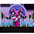 Miss kitty