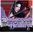 Dngerous beauty