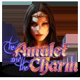 Amulet charm