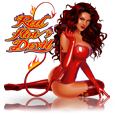 Red hot devil 2
