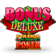 Pyramid bonus delux poker