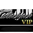 European blackjack vip