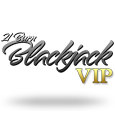 21 burn vip blackjack
