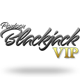Pontoon vip blackjack