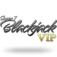Super 7 vip blackjack