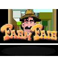 Farm fair