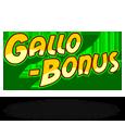 Gallo bonus